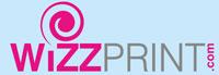 wizzprint